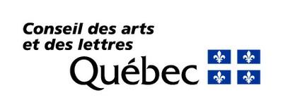 conseil des arts et de lettres de Quebec