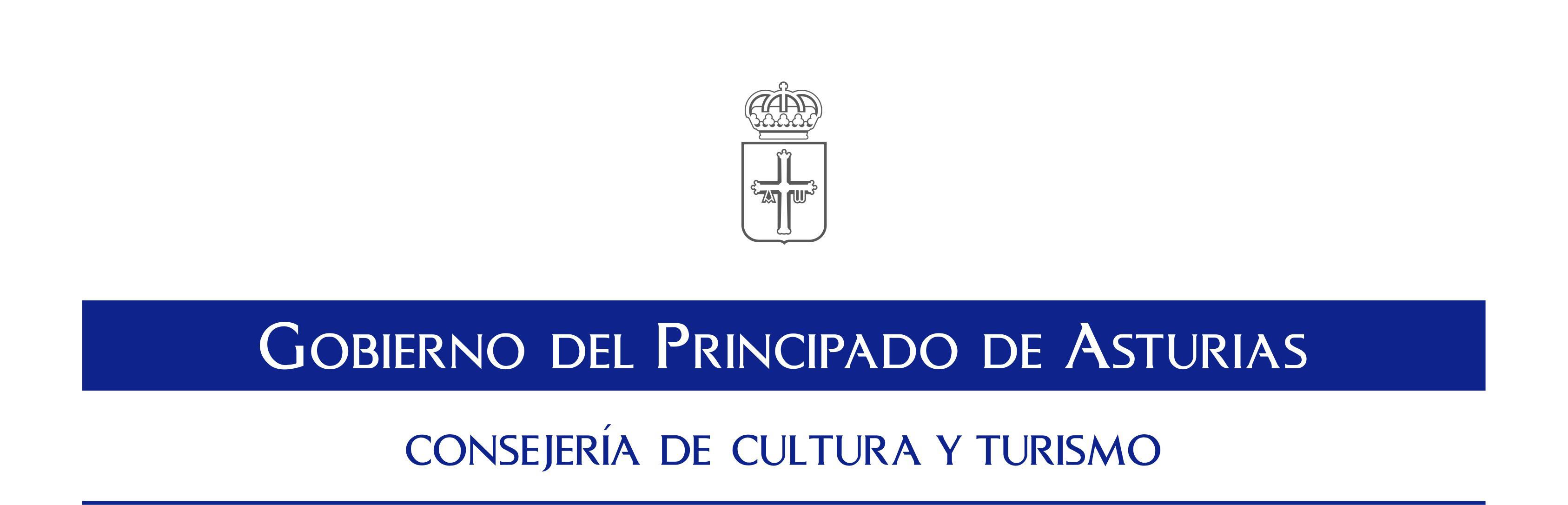 Consejería Cultura y Turismo