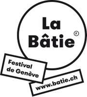 La Batie Festival