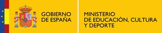 Ministerio.Educ.Cul.Deporte