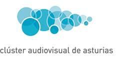 Clúster Audiovisual de Asturias