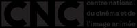 CNC centro nacional