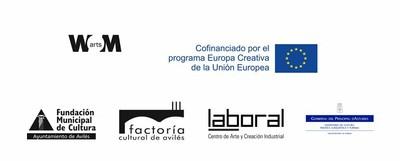 Cris Busto_logos
