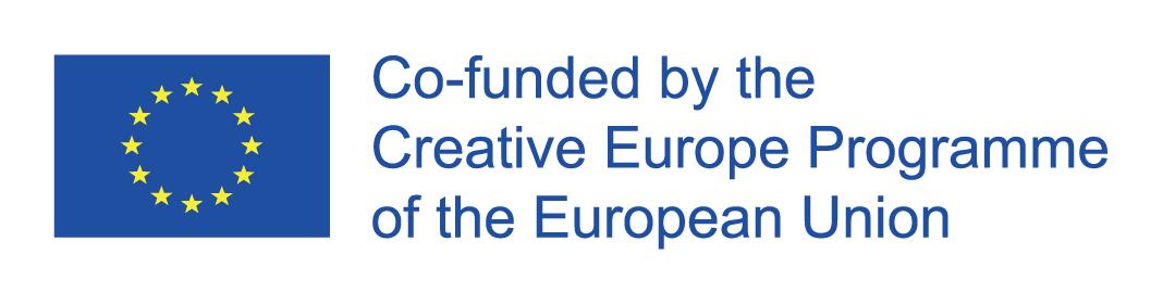Programa cultural UE II