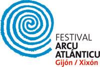 Festival del Arcu Atlánticu 2013