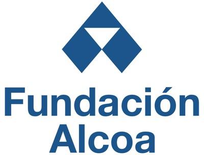Fundación Alcoa