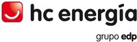 HC energía