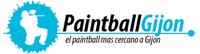 Paintball Gijón