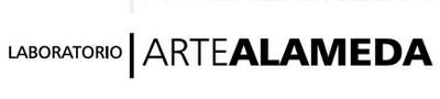 ArteAlameda