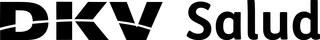 Logo DKV_2018