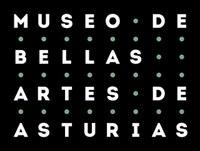 MuseoBBAA Astu