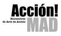 Acción!MAD15