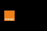Orange Fundación