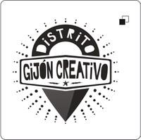 Gijón Creativo