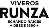 Viveros Runza