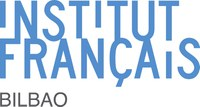Instituo francs