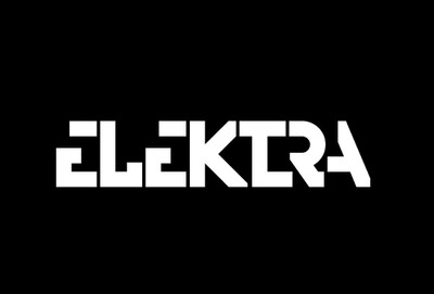 ELEKTRA (negro)