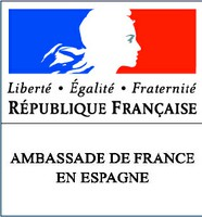 Embajada Francesa en España