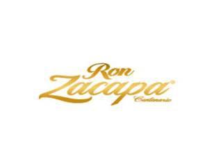 Ron Zapata