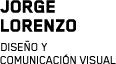 jorgelorenzo