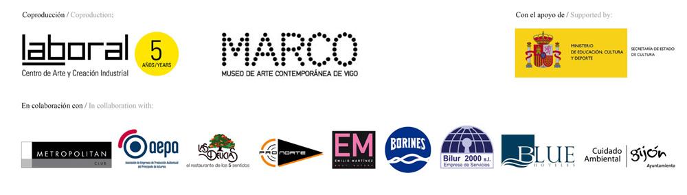 LogosPresencia