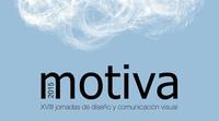 Motiva 2015
