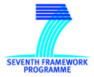 Seventh Framework