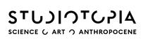 studiotopia