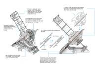Convocatoria para el diseño y producción de herramientas DIY para la práctica de la astronomía amateur