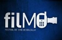 filMO2011