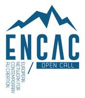 Se amplía el plazo para la II Convocatoria de ENCAC para artistas y desarrolladores audiovisuales