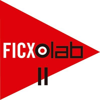Convocatoria para la identidad del programa FICXLAB