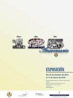 Banda de Música de Avilés: 125 Aniversario