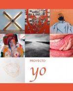 Proyecto YO