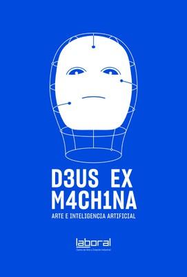 D3US EX M4CH1NA