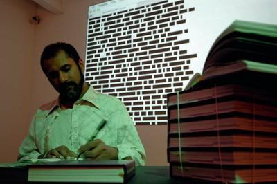 Voluntari@s para proyecto de lectura colectiva