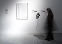 1-Bit Symphony (2009)