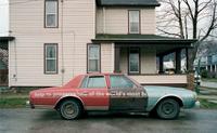 Achetez de l'acier (2006)