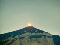 Action [volcan], 1975-1980