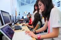 Actividades para Centros Educativos 2012-2013
