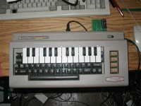 c=64 synth (2008)