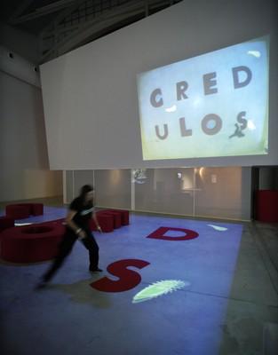 Crédulos, 2002