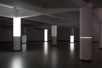 para-site [6 columns],  2014