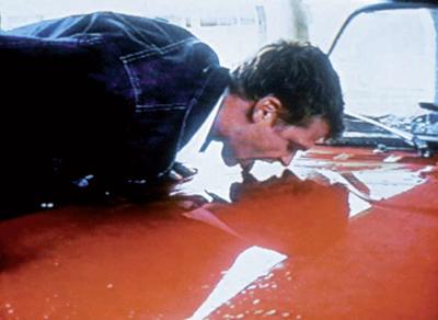 Dirty Car (1997)