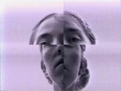 Host (1997)