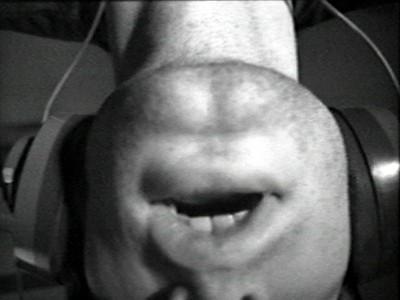 Lip Sync (1969)