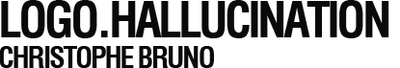 Logo.Hallucination