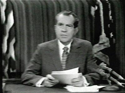 Media Primers (1971)