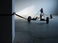 Pull (2006)