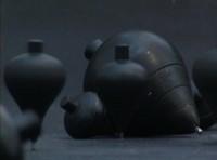 Return, 2003